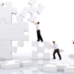 5 Penghalang Kesuksesan Bisnis Online yang Sering Terjadi