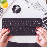 Tips Memulai Bisnis Online Sebagai Bisnis Sampingan, Dijamin Berhasil