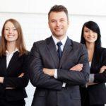 Tips Membuat Karyawan Nyaman