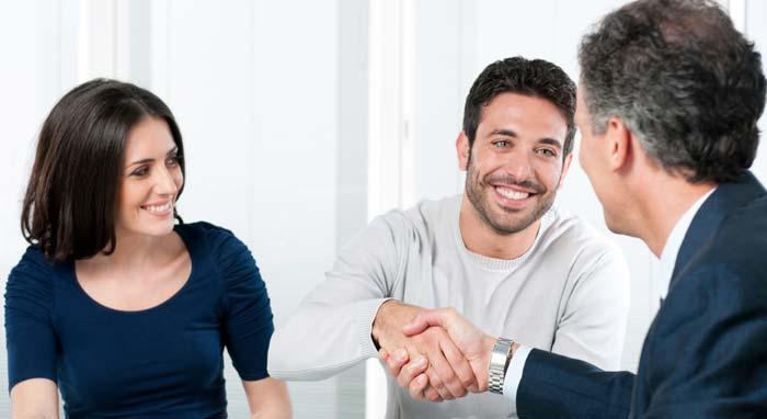 Inilah Beberapa Tips Menjaga Hubungan dengan Customer
