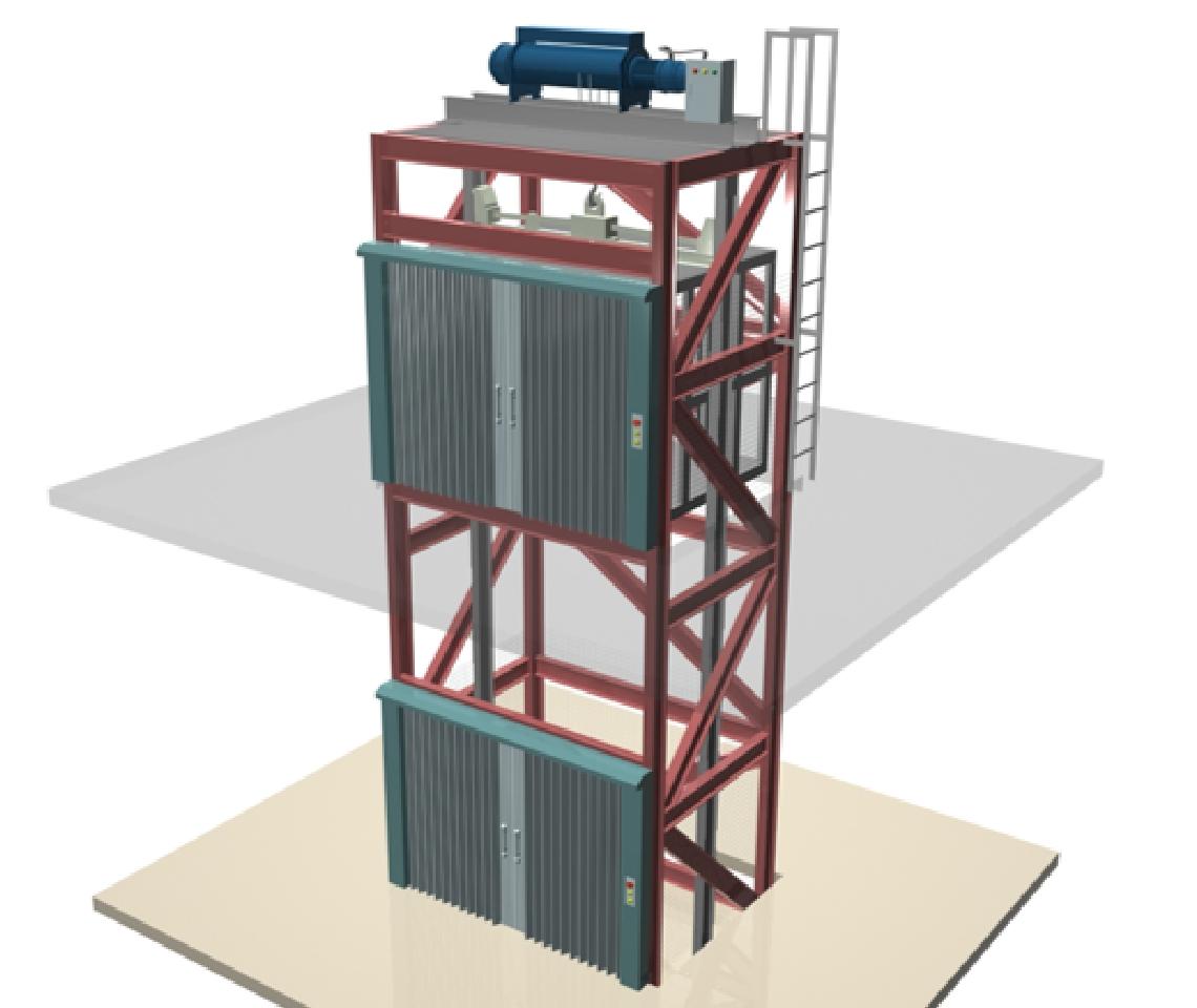 https://trinitibangunindo.com/product/cargo-lift/